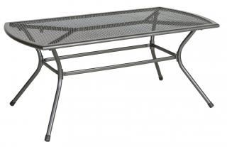 Alexander Rose Portofino Coffee Table