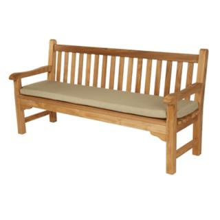 Barlow Tyrie 180cm Bench Cushion
