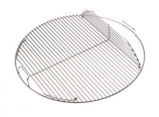 Weber Hinged Cooking Grate - 57cm
