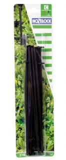 Hozelock Automatic Watering Hose High Spike - 2789