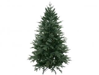6ft Alta Spruce Life Like Artificial Christmas Tree