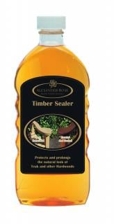Alexander Rose Timber Sealer