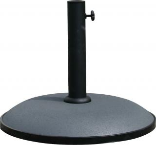 4 Seasons Outdoor Concrete Parasol Base