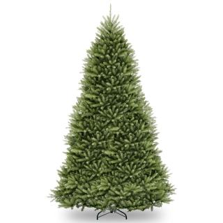 18ft Dunhill Fir Artificial Christmas Tree