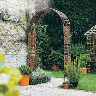 Chairworks Rose Arch