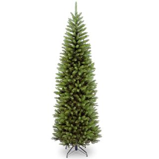 6ft Kingswood Fir Pencil Artificial Christmas Tree