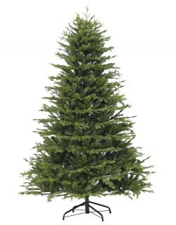 6ft Northern Fir Life Like Artificial Christmas Tree