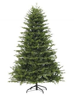 7ft Northern Fir Life Like Artificial Christmas Tree