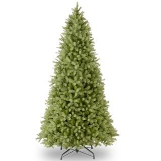 10ft Baldwin Spruce Feel-Real Artificial Christmas Tree