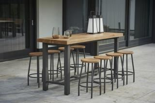 LIFE Outdoor Living Nevada Bar Set