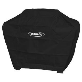 Outback Ranger 3 Burner Barbecue Cover