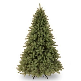 7ft Lakewood Spruce Feel-Real Artificial Christmas Tree