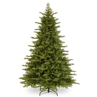 8ft Vienna Fir Feel-Real Artificial Christmas Tree