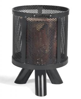 Cook King Pedro Swedish Fire Basket