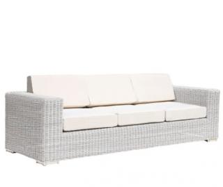 Westminster Code CUBS304. A stylish 3 seater sofa with quick dry cushions.