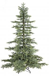8ft Windsor Spruce Life Like Artificial Christmas Tree