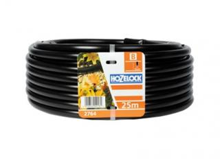Hozelock Automatic Watering Micro Irrigation Hose - 2764