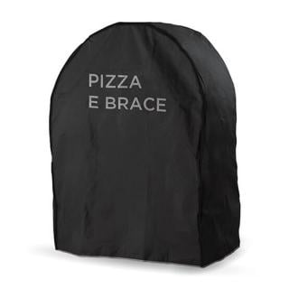 The Alfa Pizza E Brace Oven Cover is an essential for your oven in the winter months.