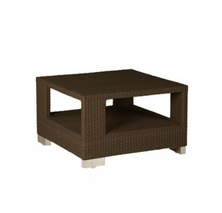 Barlow Tyrie Arizona 75cm Coffee Table