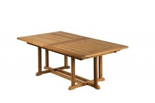 Arundel 285cm Dining Table