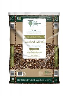 Kelkay RHS Horticultural Washed 10mm Gravel