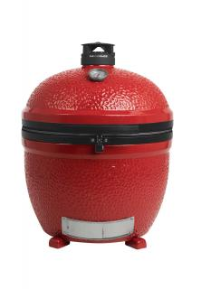 Kamado Big Joe Stand Alone Charcoal Grill