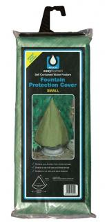 Kelkay Fountain Protection Cover Small (4573)
