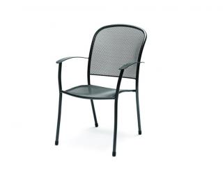 Kettler Caredo Bistro Chair