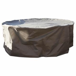 Bramblecrest Code FC0150CD. This cover with protect your furniture over the winter months.