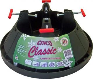 Cinco Classic 10 Tree Stand