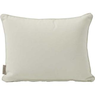 Bramblecrest Code UCSC01S.  Bramblecrest Cushions are produced with comfort and style in mind.