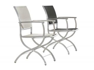 Westminster Dallas Folding Armchair