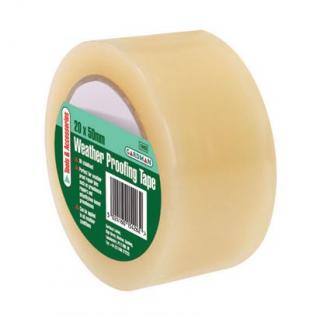 Gardman 20m Waterproof Tape