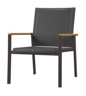Barlow Tyrie Aura Deep Seating Armchair
