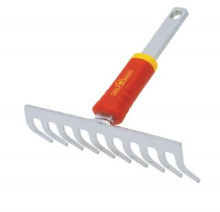 Wolf-Garten Close Tooth Rake