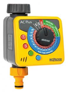 Hozelock Aqua Control 1 Plus Water timer 2700