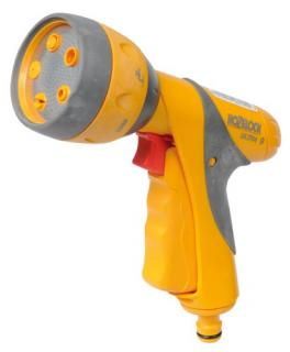 Hozelock Spray Gun - Ultra 9 2684