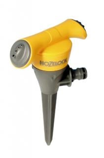 Hozelock Sprinkler - Vortex Spike 2510