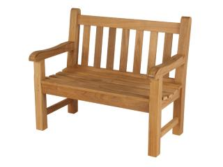 Barlow Tyrie Code 1GLJ2. The traditional Glenham Children's Bench is an absolute delight.