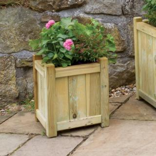Holywell Planter (Small)