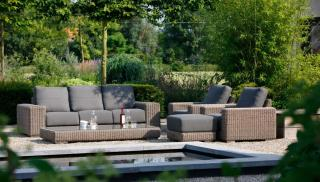 4 Seasons Outdoor Kingston Set Lifestyle