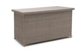 Kettler Palma Large Cushion Box