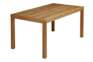 Barlow Tyrie Linear 150cm Dining Table