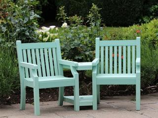 Wooden Garden Benches Hayes Garden World