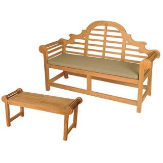 Teak Garden Benches Hayes Garden World