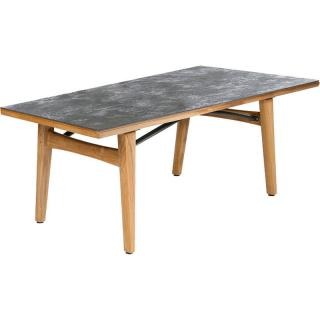 Barlow Tyrie Monterey 300cm Dining Table
