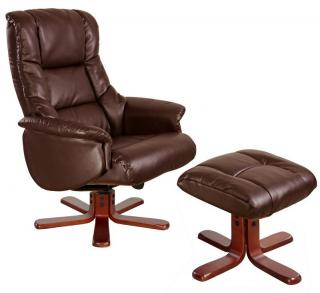 The Shanghai Recliner is perfect for relaxing and will no doubt give years of enjoyment.