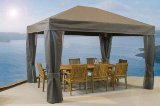 Barlow Tyrie Code 9011210. A fantastic shade provider to give privacy when required.