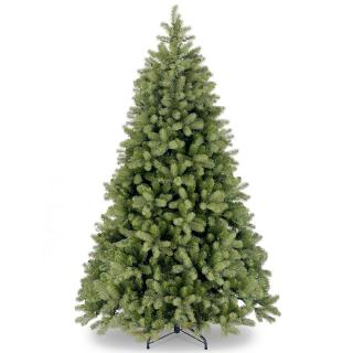 5ft Bayberry Spruce Feel-Real Artificial Christmas Tree