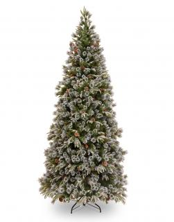 This is a slim version of our PE/PVC Liberty Pine for tight spaces. FREE Gift included when you buy online.